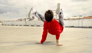 breakdance, hip hop, oslo