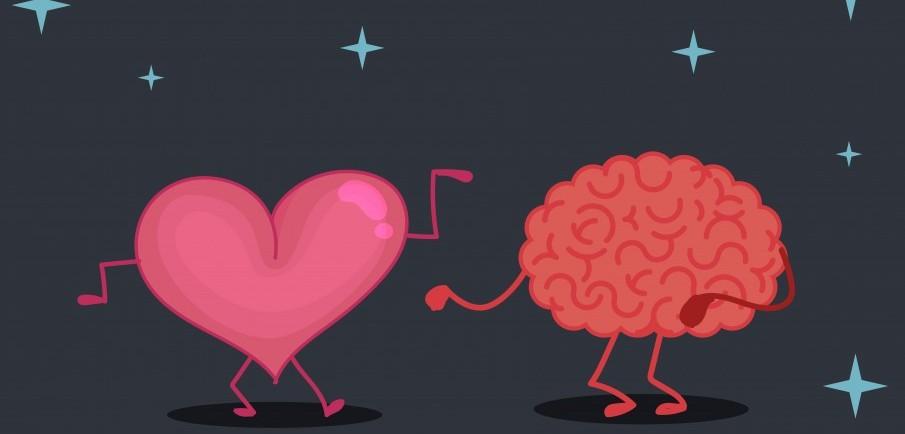 Fysisk-helse-hjerne-dans